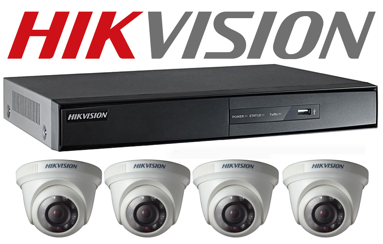 lap-dat-camera-hikvision -tai-ha-noi