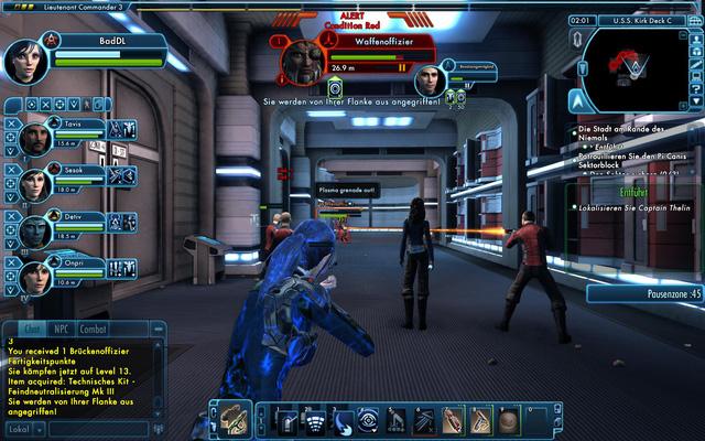 Star-Trek-Online
