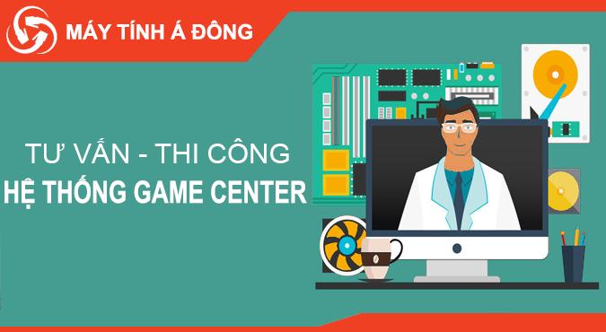 lap_dat_game_center