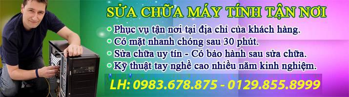 sua-may-tinh-tai-nha-quan-dong-da