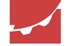Công ty TNHH giải pháp và công nghệ Á Đông