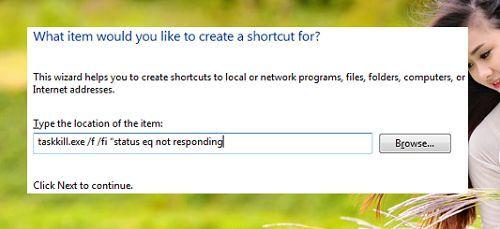 Cách đơn giản giúp máy tính của bạn nhanh hơn.