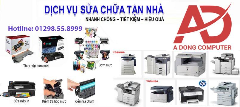 sua-may-in-tai-nha-tran-thai-tong