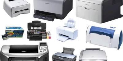Sửa máy in tại nhà Từ Liêm